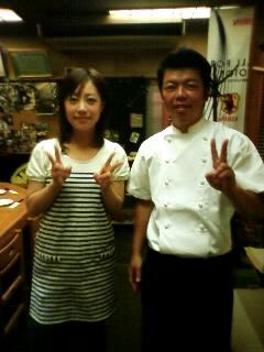 100610_2010~01.JPG