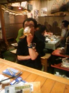 100526_2010~01.JPG